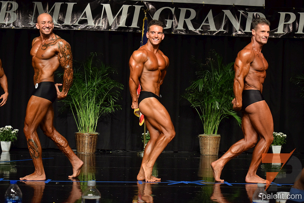 IFBB MIAMI BB  (191) copy