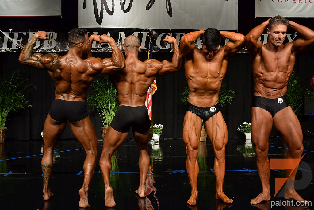 IFBB MIAMI BB  (195) copy
