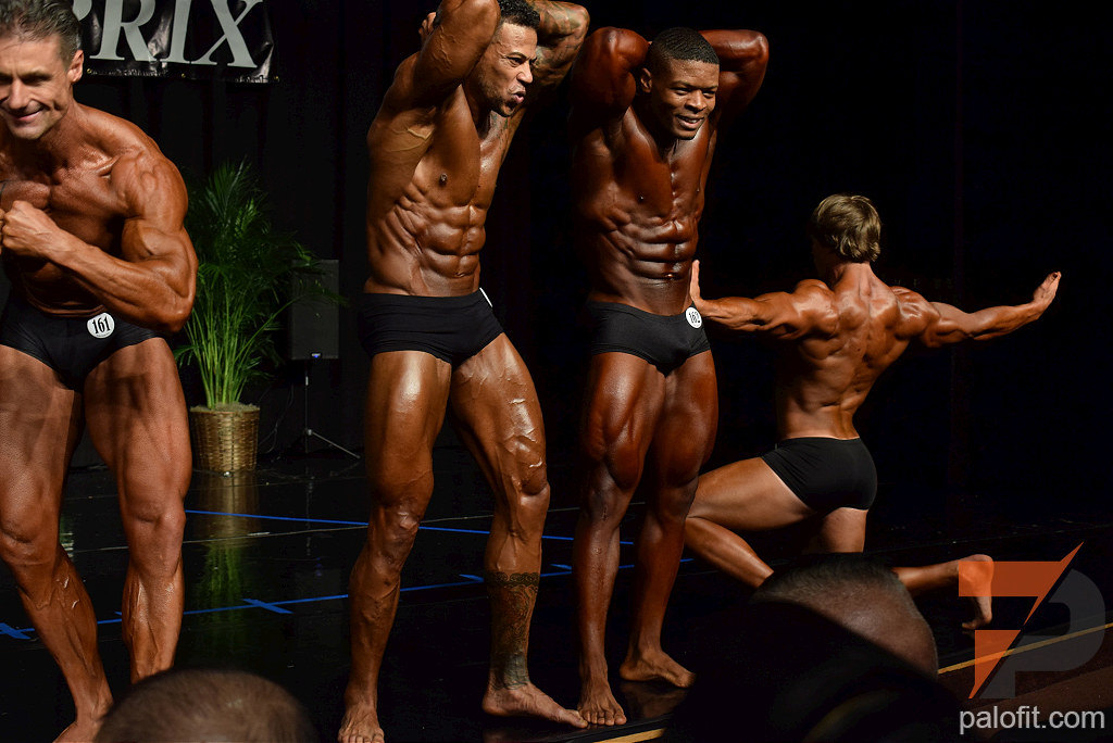 IFBB MIAMI BB  (196) copy