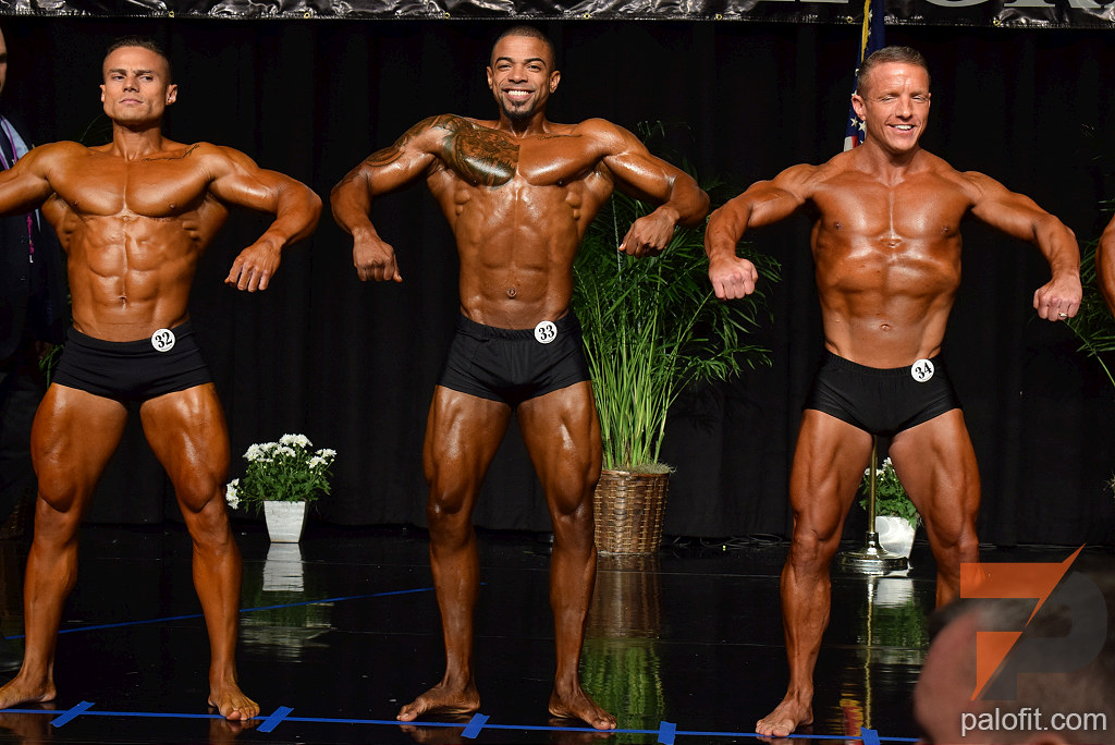 IFBB MIAMI BB  (2) copy