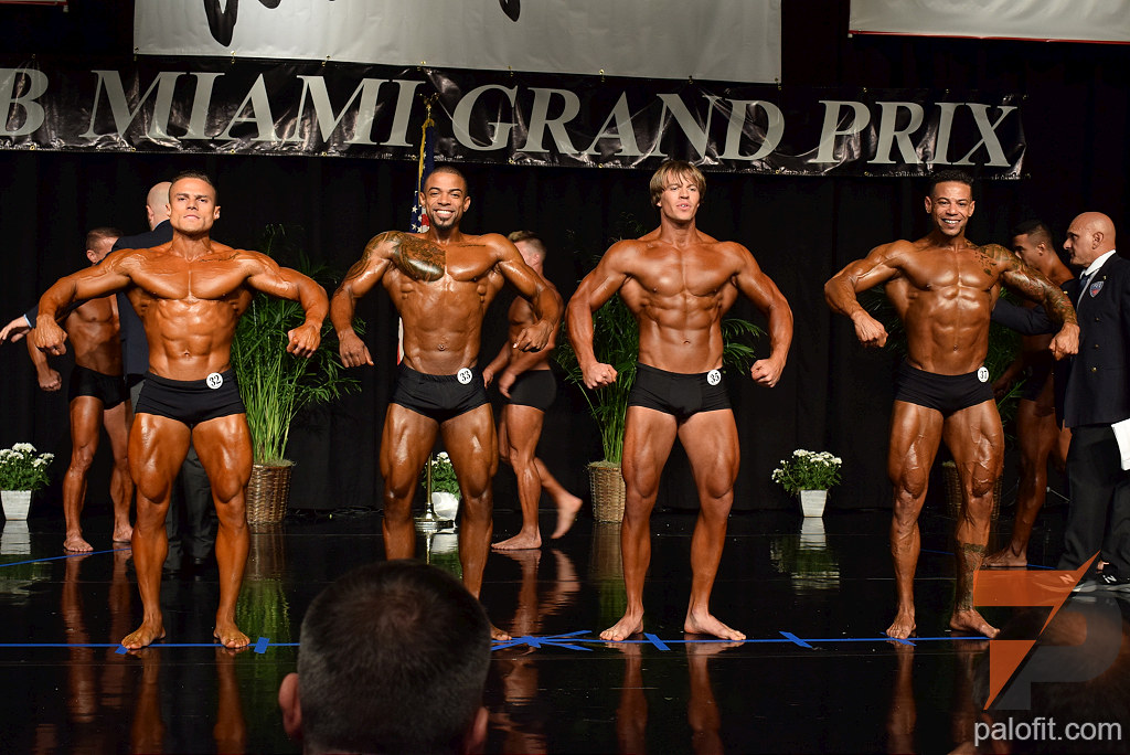 IFBB MIAMI BB  (20) copy