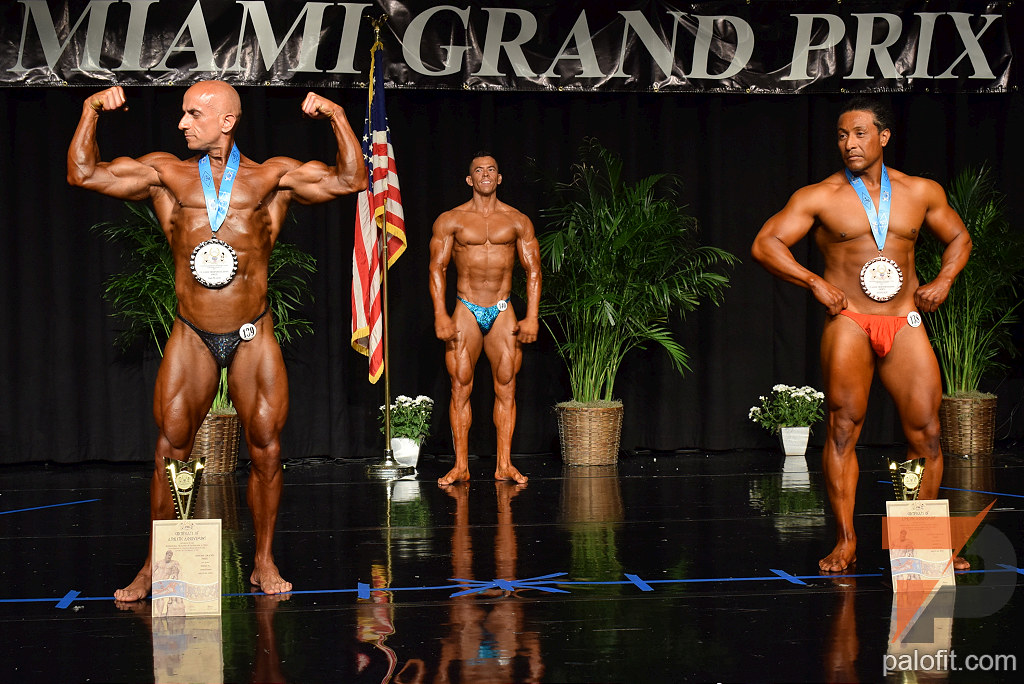 IFBB MIAMI BB  (200) copy