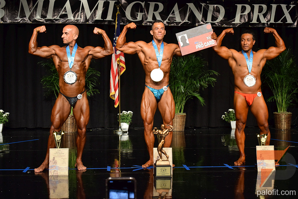 IFBB MIAMI BB  (201) copy