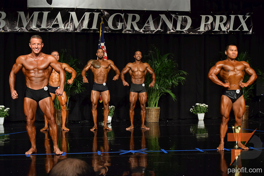 IFBB MIAMI BB  (206) copy