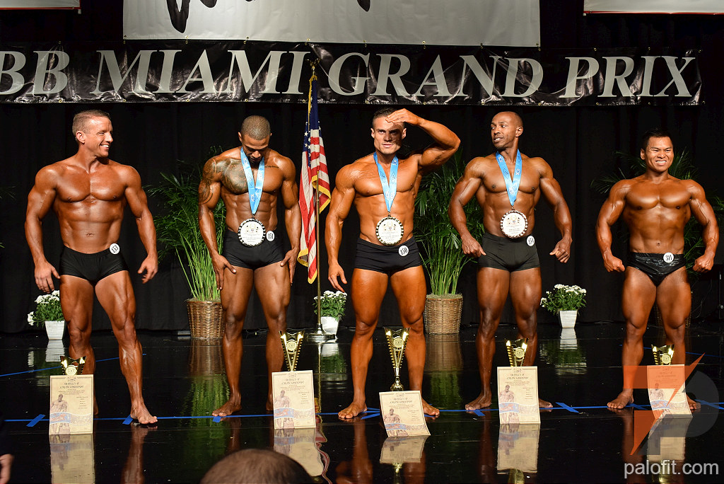 IFBB MIAMI BB  (208) copy