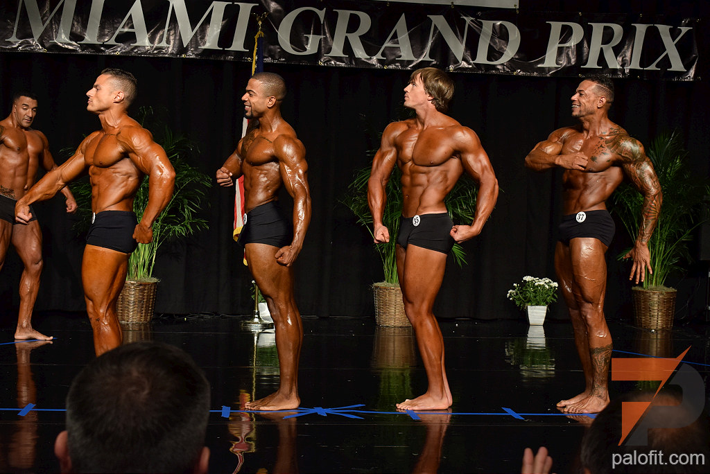 IFBB MIAMI BB  (21) copy