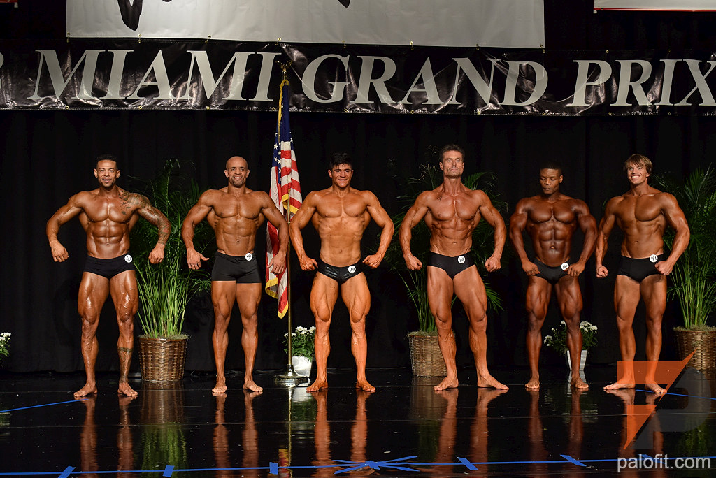 IFBB MIAMI BB  (214) copy