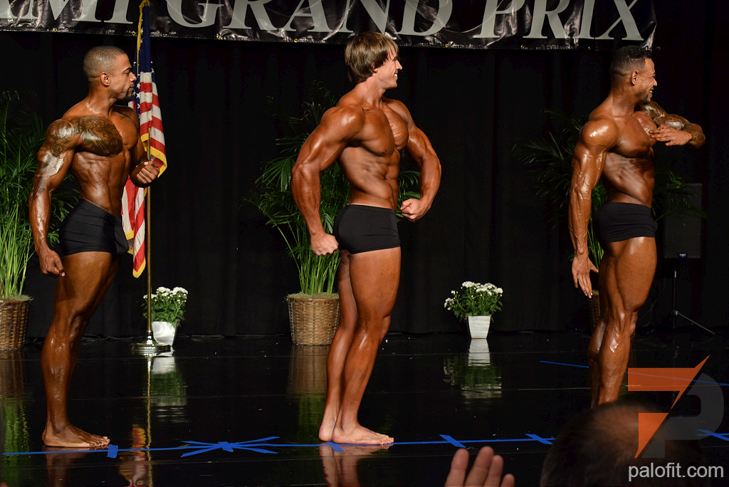 IFBB MIAMI BB  (22) copy