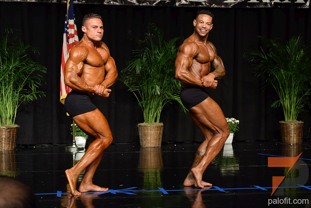 IFBB MIAMI BB  (223) copy
