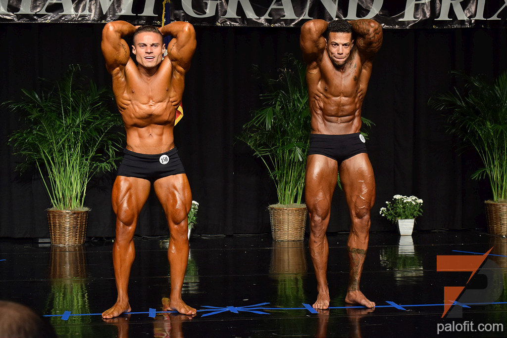 IFBB MIAMI BB  (225) copy