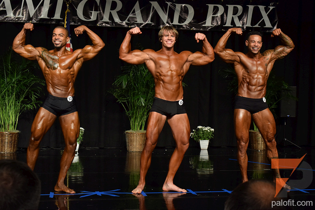 IFBB MIAMI BB  (23) copy