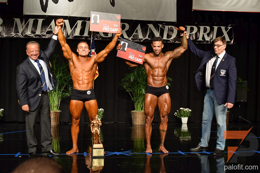 IFBB MIAMI BB  (233) copy