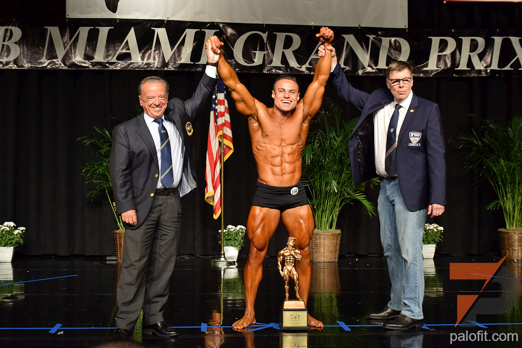 IFBB MIAMI BB  (234) copy