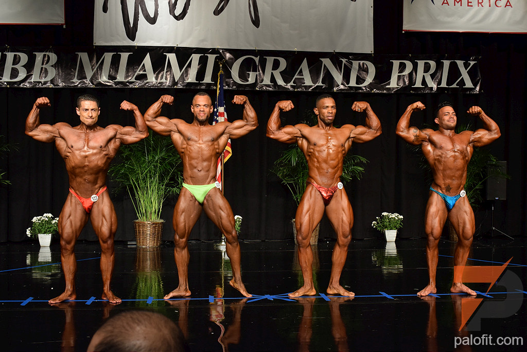 IFBB MIAMI BB  (238) copy