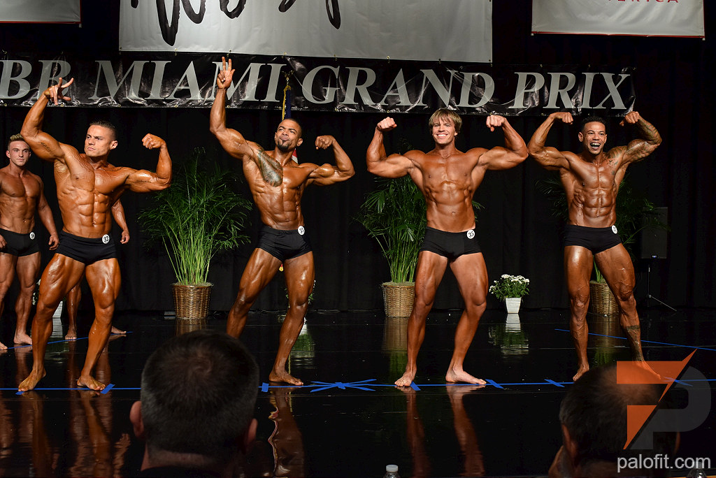 IFBB MIAMI BB  (24) copy