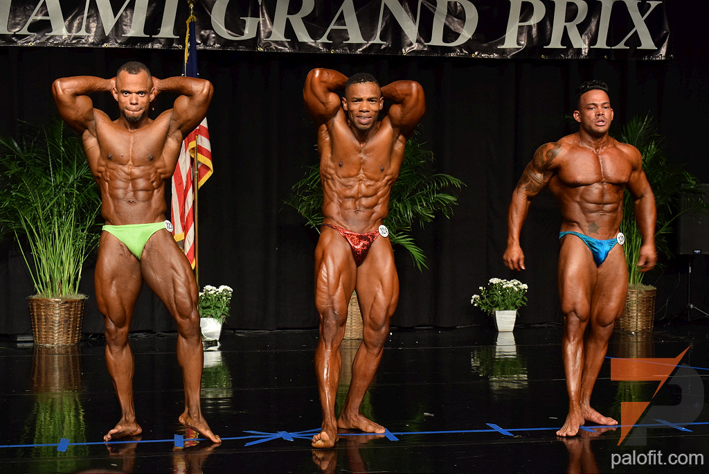 IFBB MIAMI BB  (241) copy