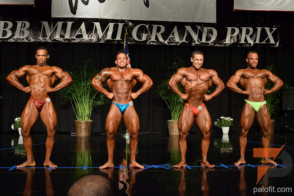 IFBB MIAMI BB  (242) copy