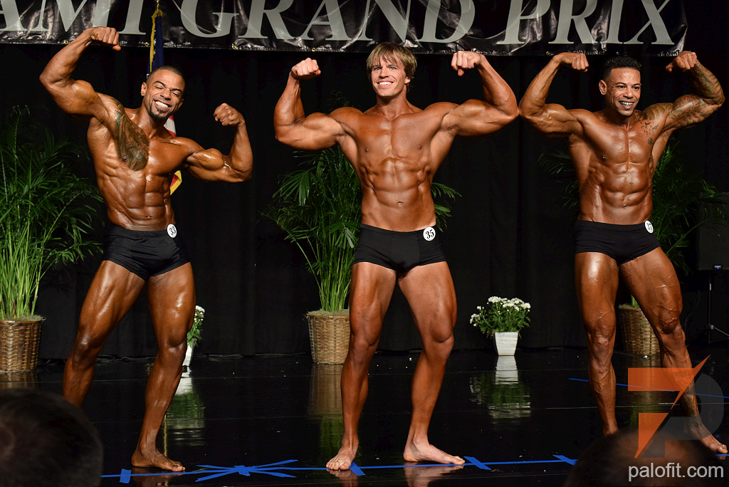 IFBB MIAMI BB  (25) copy