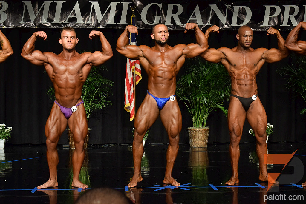 IFBB MIAMI BB  (278) copy