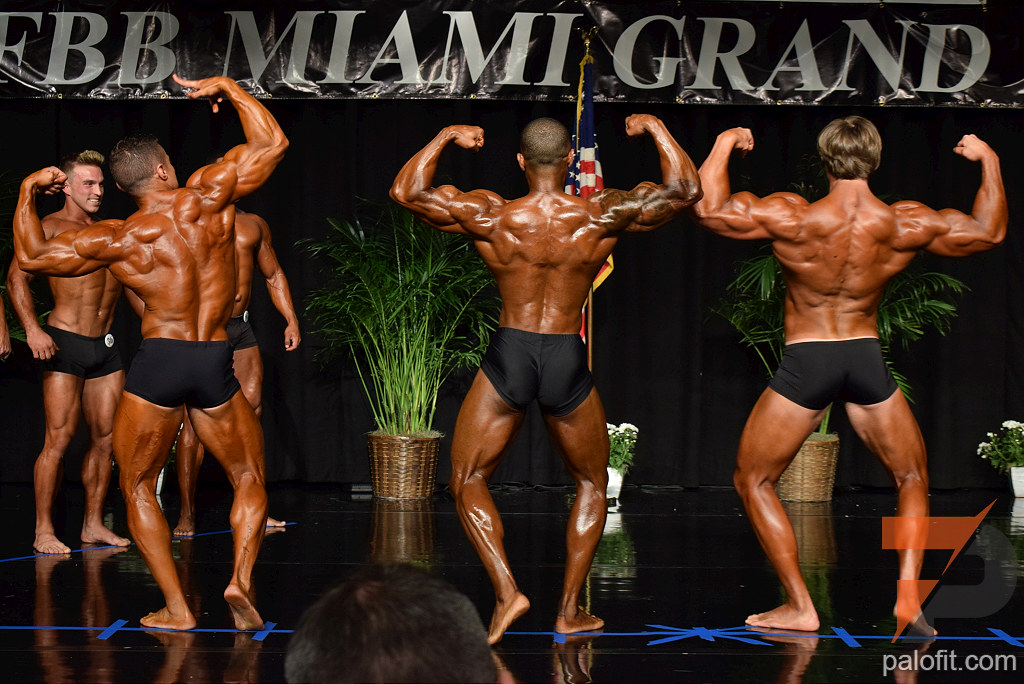 IFBB MIAMI BB  (28) copy