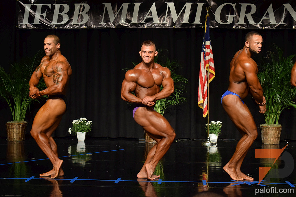 IFBB MIAMI BB  (281) copy