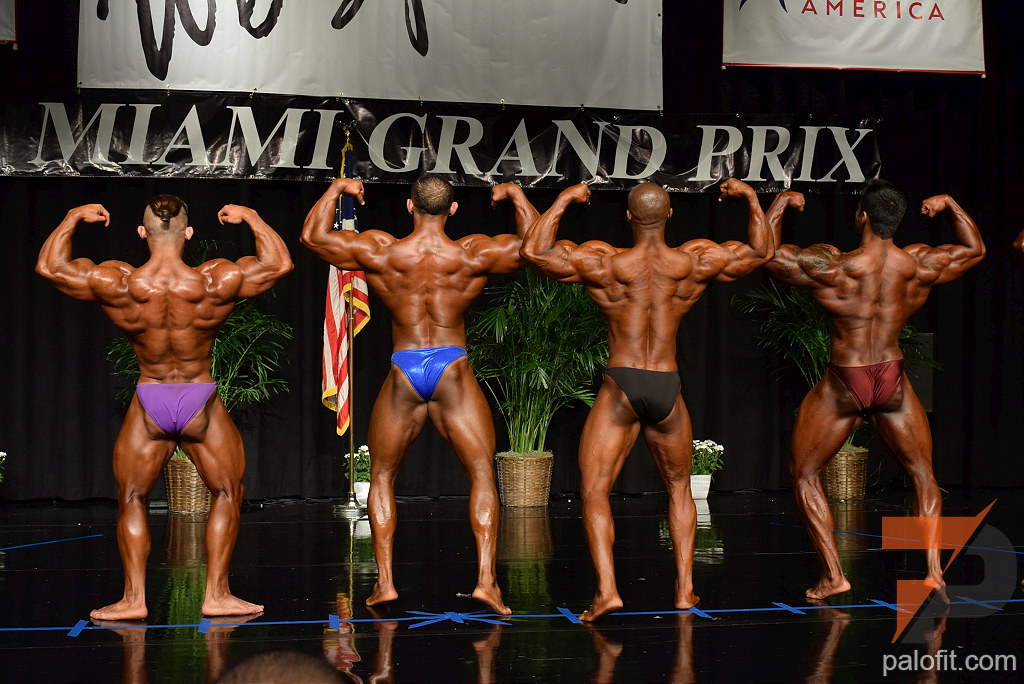 IFBB MIAMI BB  (284) copy
