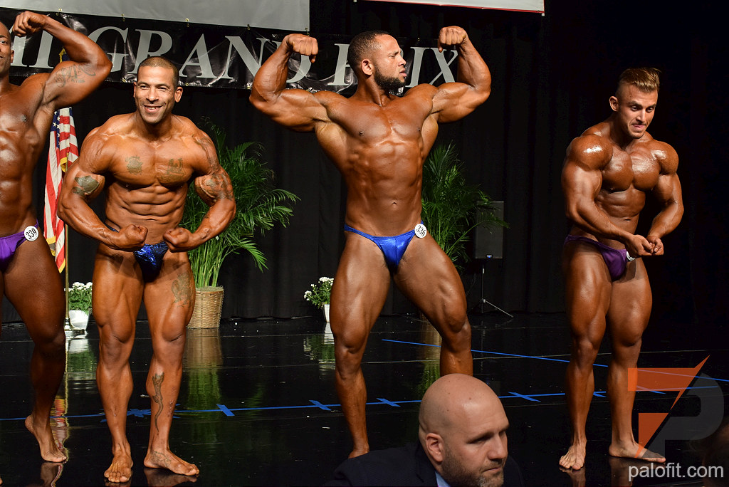 IFBB MIAMI BB  (288) copy