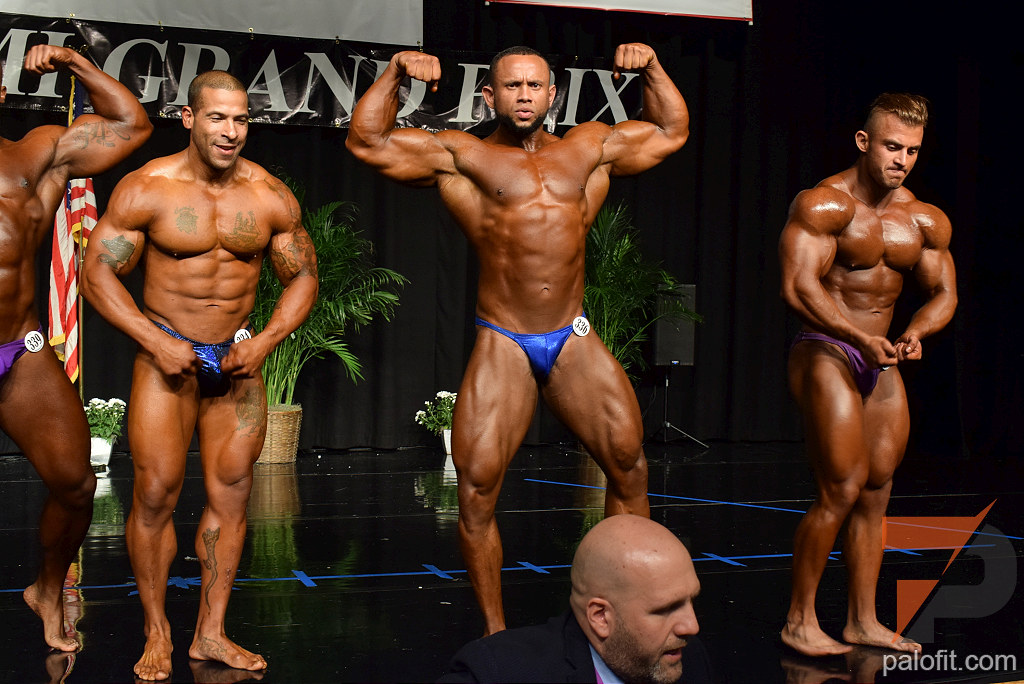 IFBB MIAMI BB  (289) copy