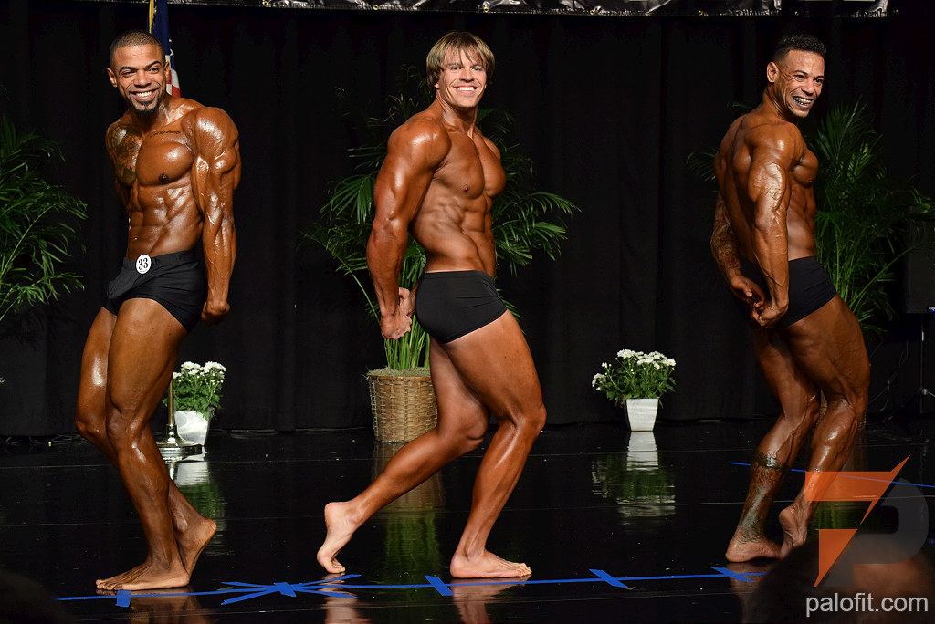 IFBB MIAMI BB  (29) copy