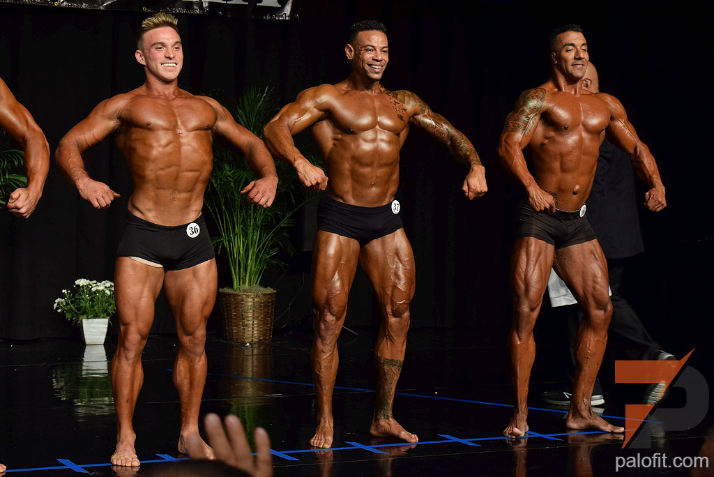 IFBB MIAMI BB  (3) copy