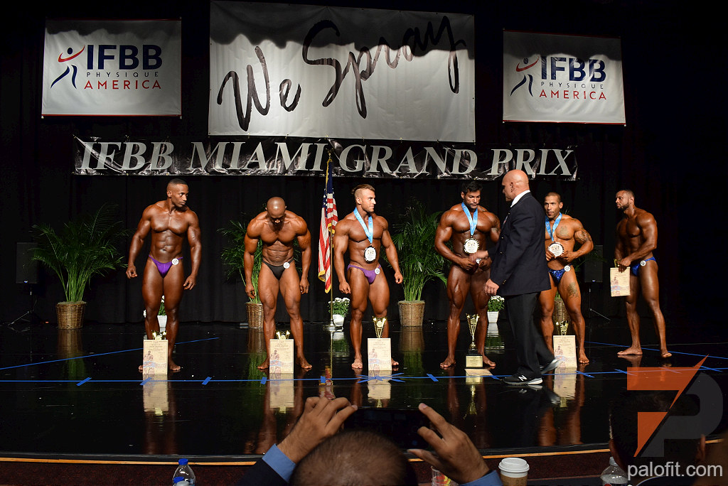 IFBB MIAMI BB  (307) copy