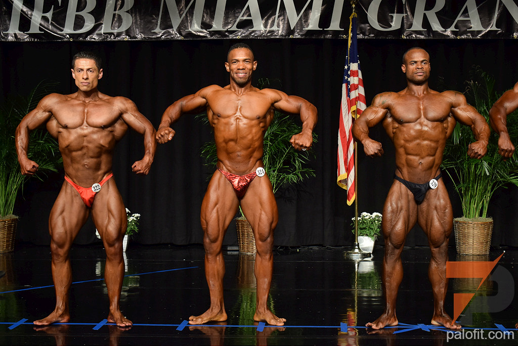 IFBB MIAMI BB  (311) copy