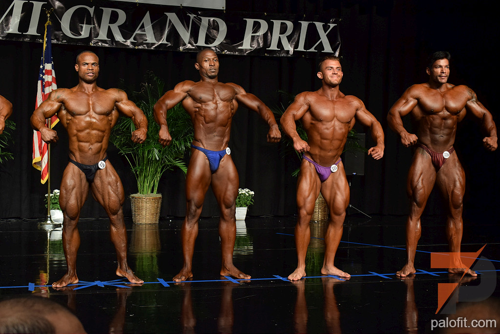 IFBB MIAMI BB  (312) copy