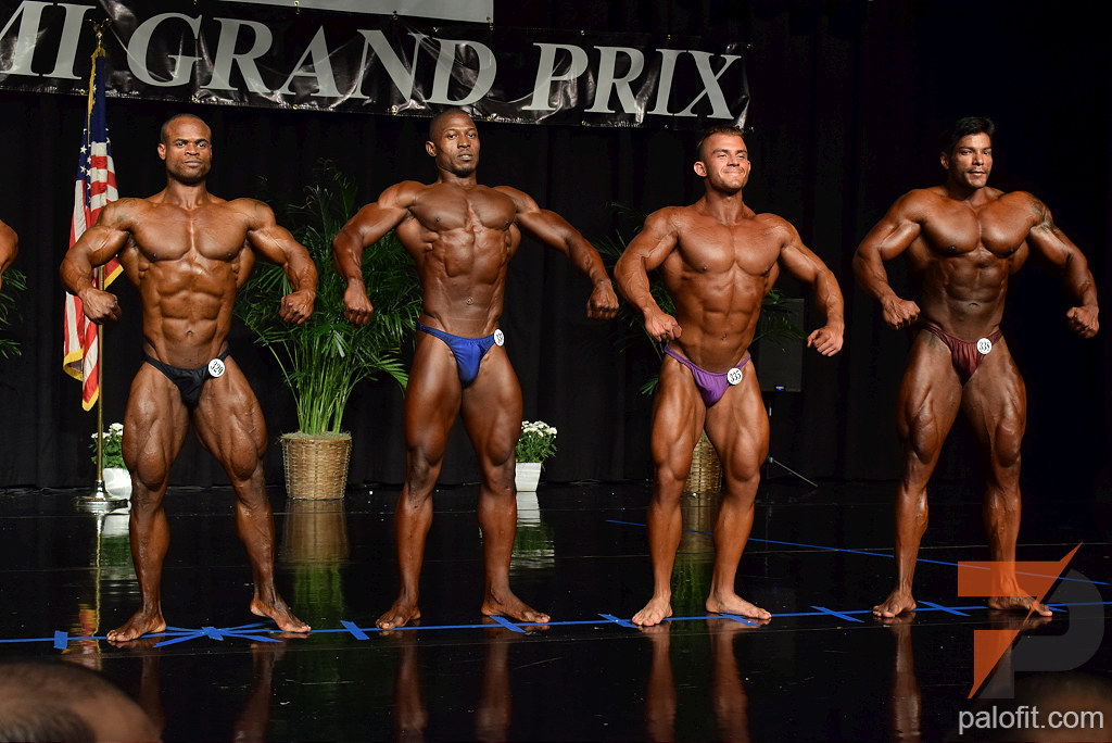 IFBB MIAMI BB  (313) copy