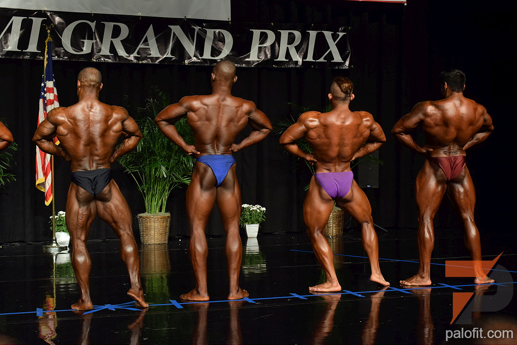 IFBB MIAMI BB  (316) copy