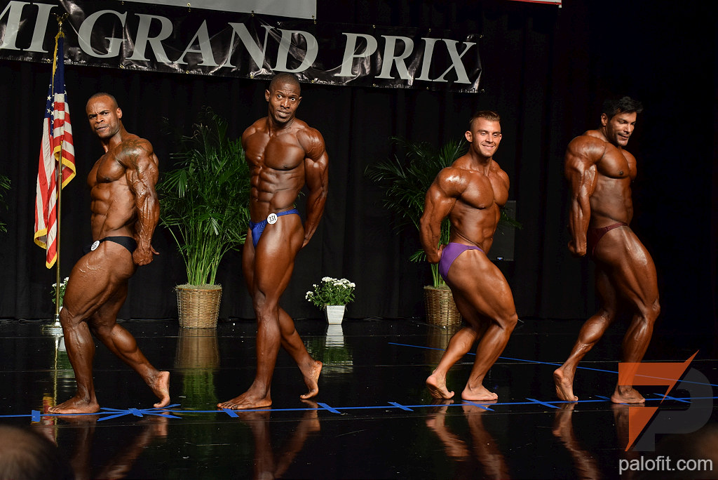 IFBB MIAMI BB  (318) copy