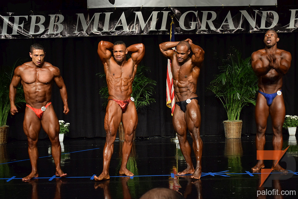 IFBB MIAMI BB  (320) copy