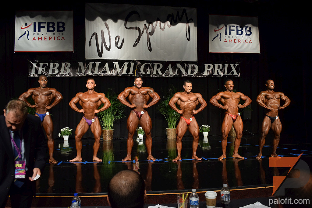 IFBB MIAMI BB  (322) copy