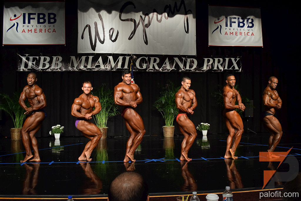 IFBB MIAMI BB  (323) copy