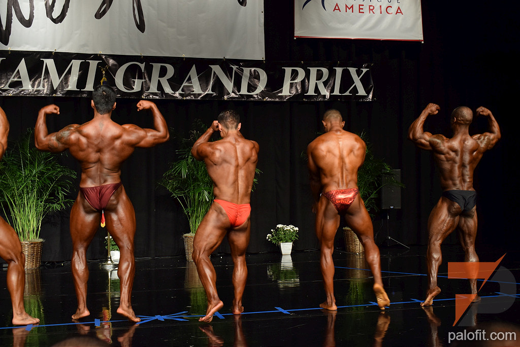 IFBB MIAMI BB  (324) copy
