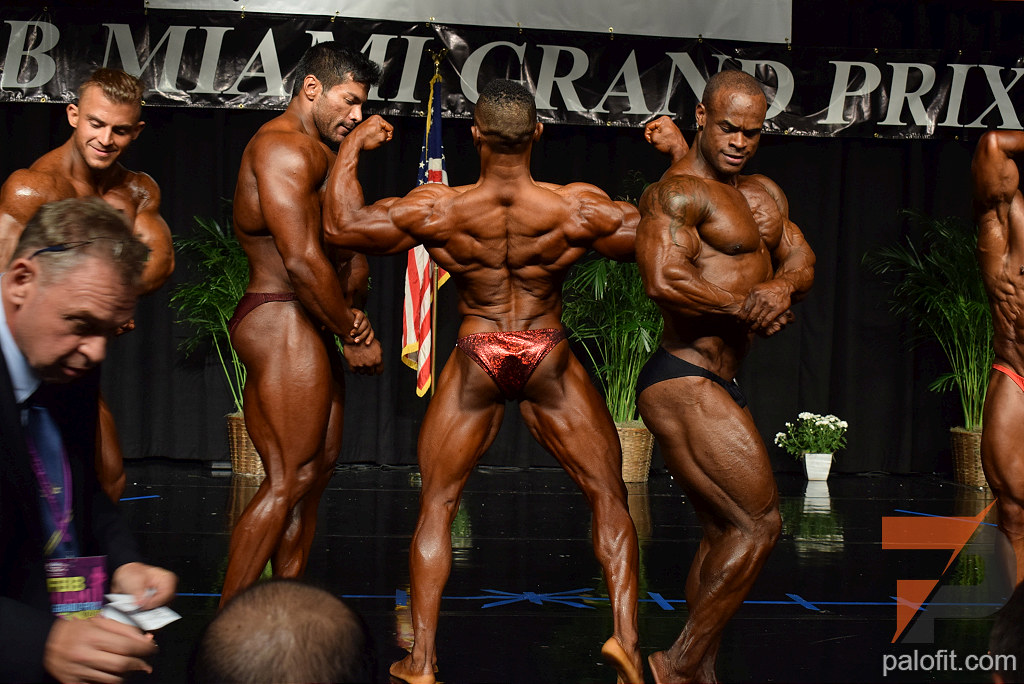 IFBB MIAMI BB  (325) copy