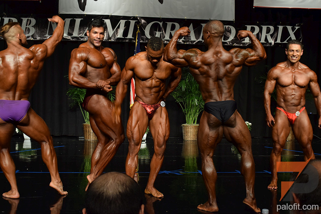 IFBB MIAMI BB  (326) copy