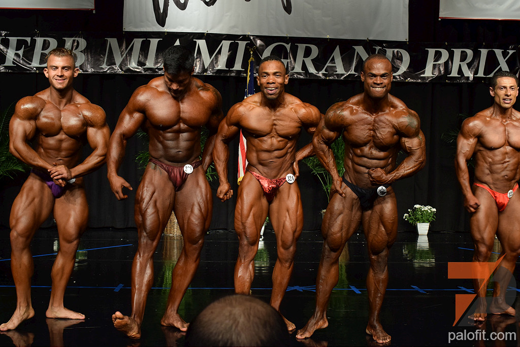 IFBB MIAMI BB  (327) copy