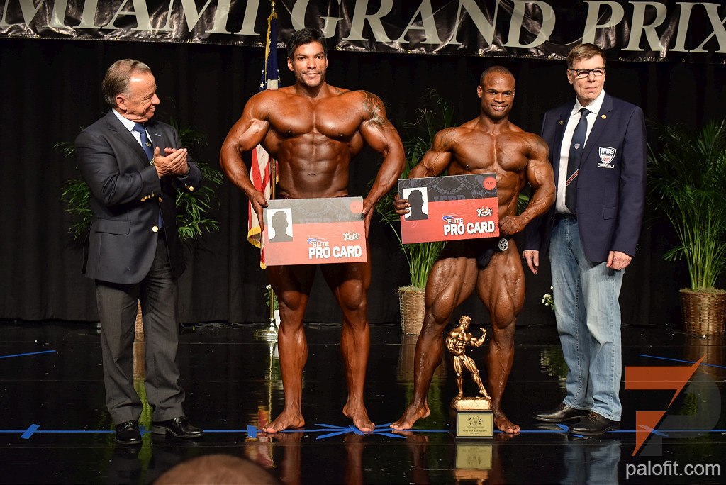 IFBB MIAMI BB  (331) copy