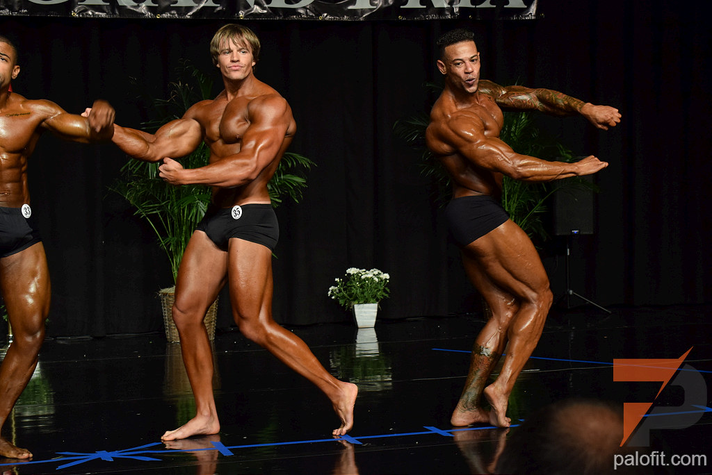 IFBB MIAMI BB  (34) copy