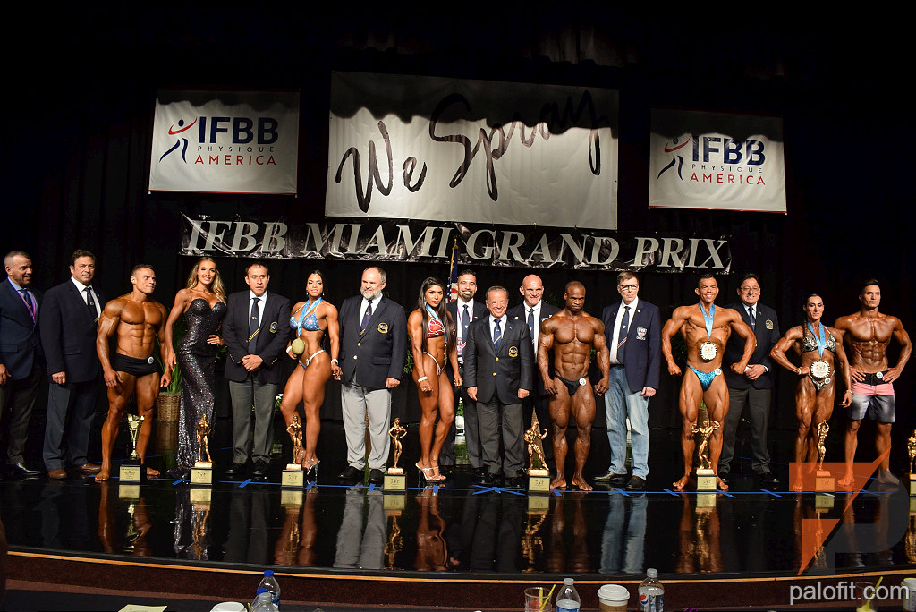 IFBB MIAMI BB  (344) copy