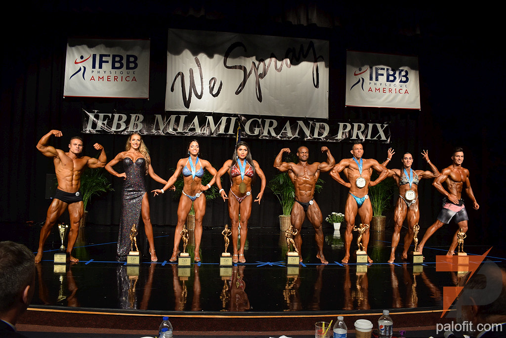 IFBB MIAMI BB  (355) copy
