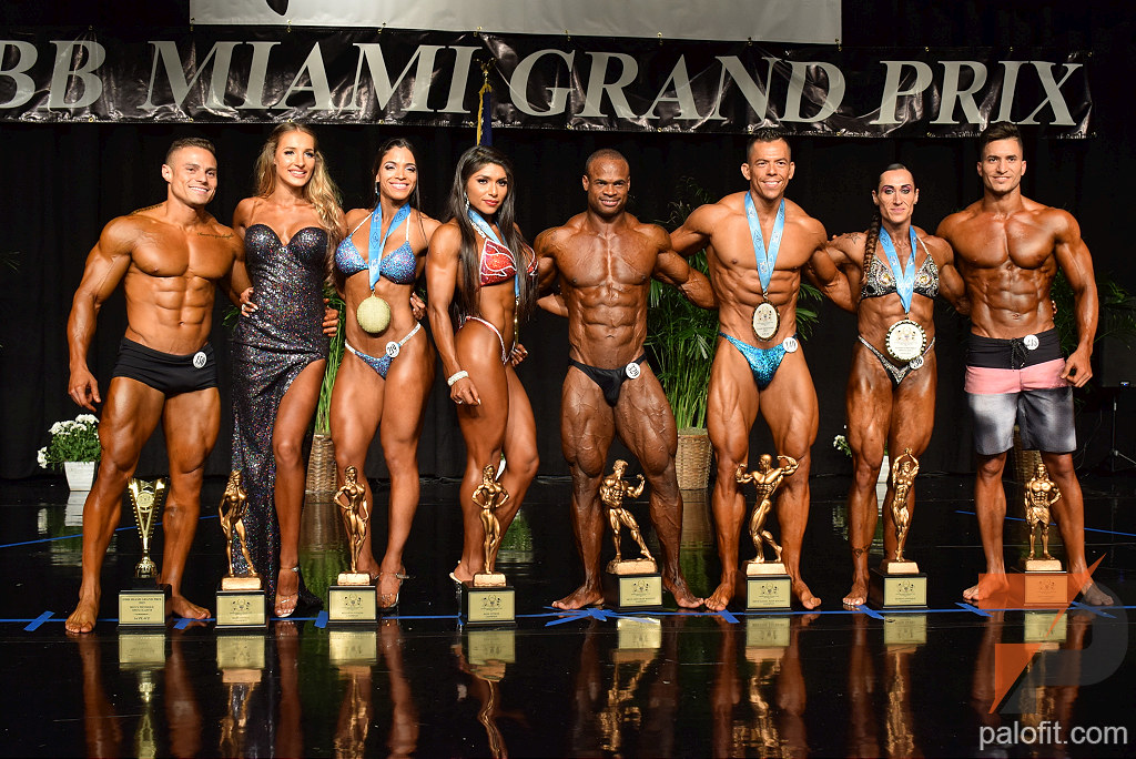 IFBB MIAMI BB  (358) copy