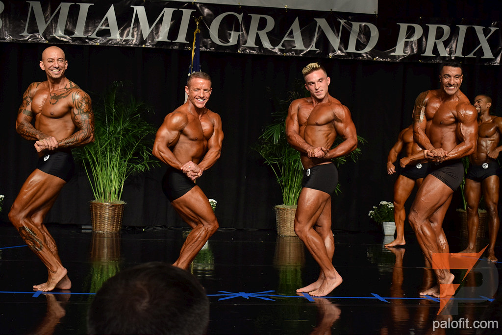 IFBB MIAMI BB  (36) copy