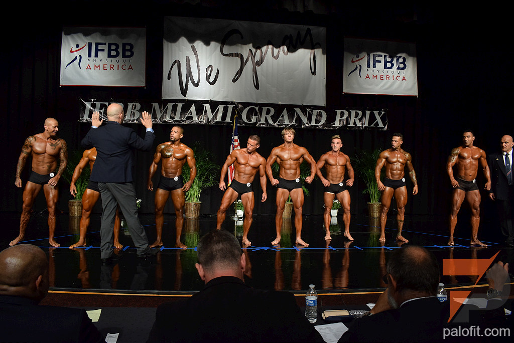IFBB MIAMI BB  (4) copy